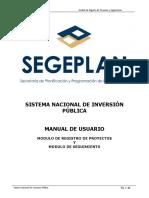 MANUAL_Seguimiento 2 snip.pdf