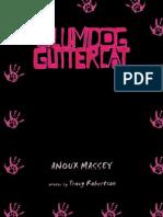 Slumdog Guttercat