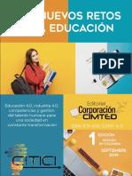 Los-nuevos-retos-de-la-educación.pdf