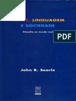 Mente,_Linguagem_e_Sociedade_-__-_John_R._Searle.epub