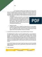 Preguntas Foro 2 Asturia