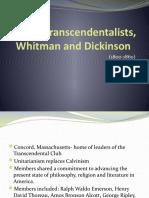 Transcendentalism.pptx