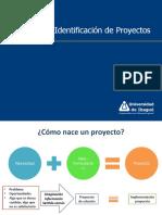 MARCO DE ORIGEN DEL PROYECTO (1).pptx