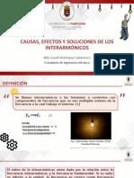 Interarmónicos.pptx