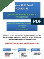 Algoritmo Infección SARS CoV-2 Version 2.0 - 8-4-20[1945].pdf