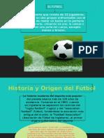 HISTORIA-DEL-FUTBOL.pptx