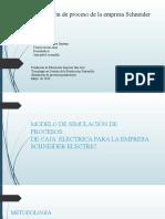 simulacion_de_procesos_1
