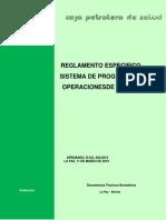 REGLAMENTO ESPEC.SISTEMA PROGRAMAC. OPERACIONES 19-compressed
