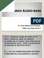Equilibrio-acido-base. JBE adpt. JGZ.pdf