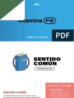 vitaminafe-09sentidocomun.pdf