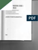 9_la cámara de pandora.PDF