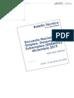 Boletin_tecnico_de_empleo_dic19.pdf
