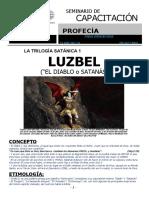 05 - LA TRILOGÍA SATÁNICA - LUZBEL.docx