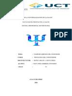 Yeny Herrera Potosino.pdf