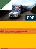 CAMIONETA 4 X 4.pptx