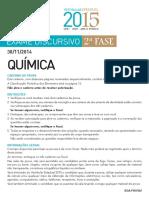 2015_ED_Quimica