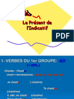 le_prsent_de_lindicatif-power_point (1) (1).ppt
