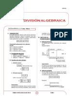 X_1.pdf