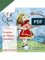 FVV2017.pdf