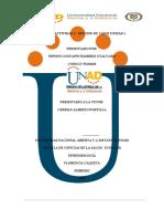 Unidad 1 Actividad 2 - Estudio de casos Unidad 1.docx