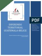 diferendo territorial F&A.pdf