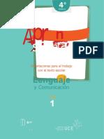 articles-144786_recurso_pdf (1)