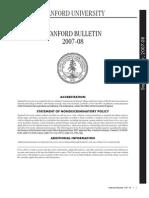 0708 Bulletin
