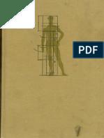 BAMMES Gottfried - Wir Zeichnen Den Menschen