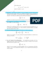 EcuacionesDiferencialesSemana10OK