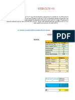 EXAMEN DE PCP-