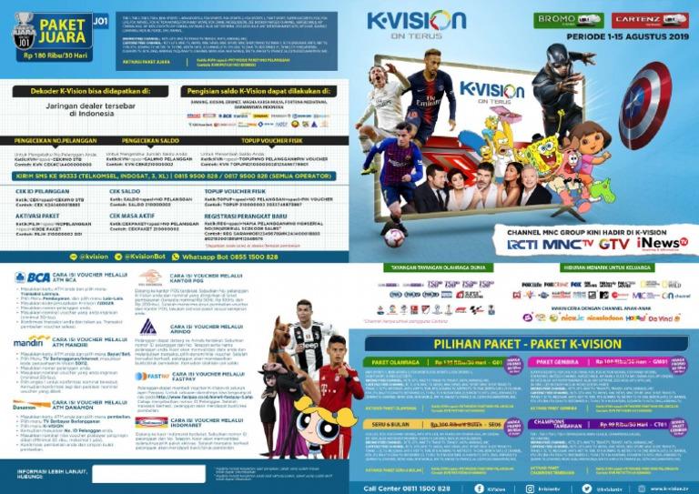 Revisi Brosur K Vision 0