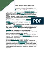 ingles texto intensificadores.docx