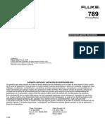 789_____pospa0200.pdf