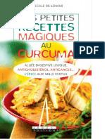 Mes petites recettes magiques au curcuma ( PDFDrive.com ).pdf