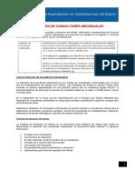 05. Seleccion de Consultores Individuales