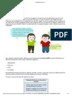 Contabilidad Financiera v2_ Introducción a la contabilidad2.pdf