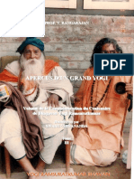 Apercus d'un Grand Yogi-III.pdf