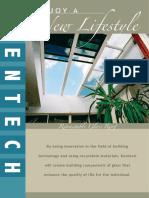 Bentech_-_retractable_glass_roof_A4_-_english.pdf