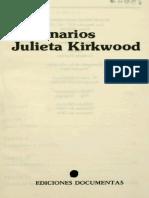 feminario julieta kikwoord.pdf