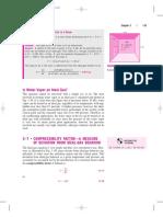 23909_solution_1372926409.pdf