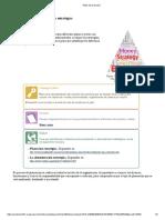 El proceso administrativo v1_ Planeación_5
