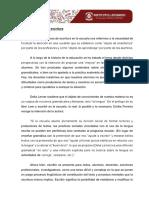 proceso escritura (2).pdf