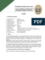 Silabo Derecho Penal III.pdf