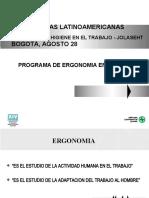 GCE0076_2003_Aplicaciones_Ergonomicas_en_los_Puestos_de_Tra.ppt
