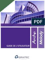 OMD-User-guide-2015-FR.pdf