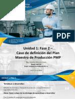 Webconferencia 1_PCP