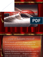 composicinyformamusical