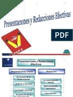 Presentaciones y Redacciones Efectivas OCR.pdf