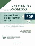 crescimento-economico-regiao-sul-rio-grande-do-sul-causas-perspectivas-texto.pdf
