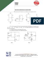 ejercicios de transistores (2)